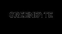 Greenbyte