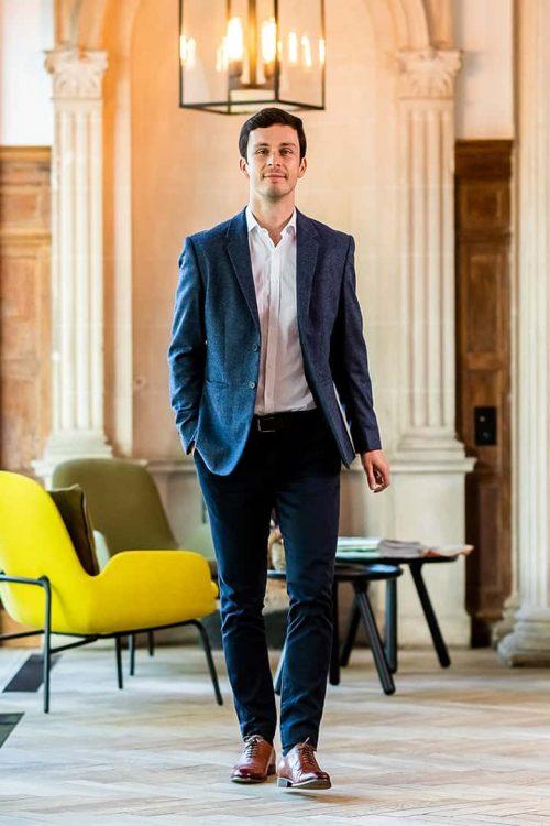 Christoph Waer